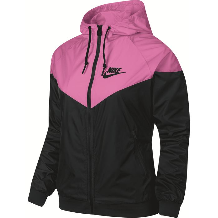 Intersport vetement femme nike